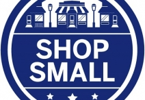 Shop Small Weekend Savings at Lucky's!