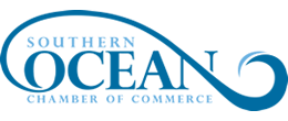Southern Ocean County Chamber of Commerce